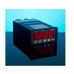 Temperature Controller Model 5006H