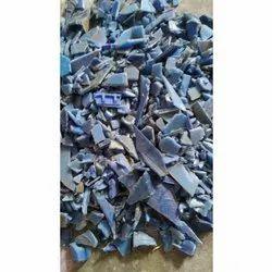 Blue LLDP Sintex Scrap grinding, For Reprocessed Granules, Packaging Type: Pp Bag