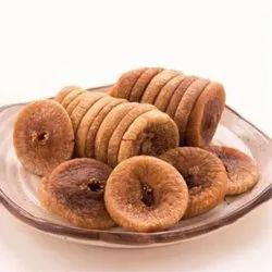 6 Months Natural Dry Figs, Packaging Type: Carton Box, Packaging Size: Available In-10,12 kg