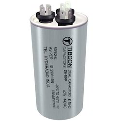 Tibcon Power Capacitors