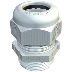 OBO Bettermann Cable Gland