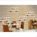 1425872716VE-7019 Wall Tiles