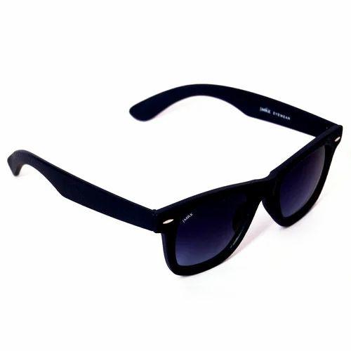 ae7b45394423 Mens Stylish Sunglasses