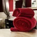 Luxury Hotel Linen Set