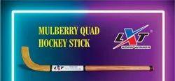 Mulberry Roller Hockey Stick