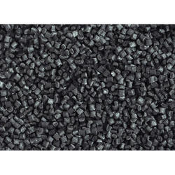 PP Glass Filled Plastic Granules, Usage: Industrial