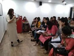 Offline Education Career Guidance After 12th & Graduation, India