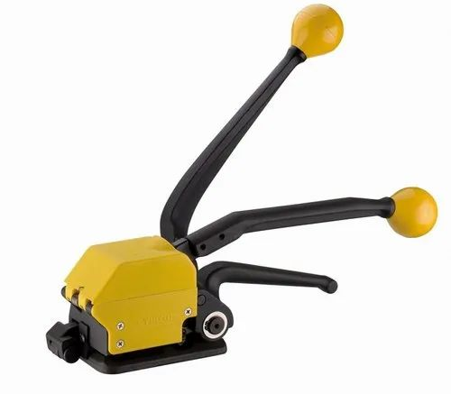 Ybico SL200 Sealless Steel Strapping Tool