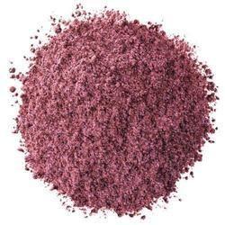 Rhodamine Basic Dyes