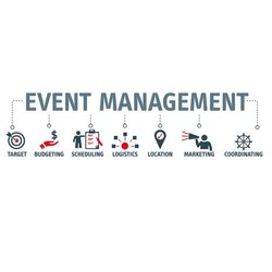Decoration Event Management Service, Kolkata