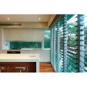 Kitchen Louver Window
