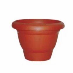 Planter Pot