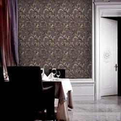 Fiberglass Wall Paper