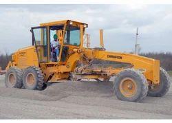 Permanent/Temporary Heavy Equipments Engineering Industry Recruitment