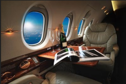 Luxury Leisure Tours Service