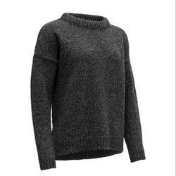Sweaters for Workers
