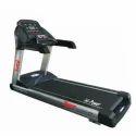 TM-495 Luxury Commercial AC Motorised Treadmill