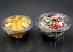 Salad Bowl Small/ Medium