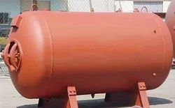Pressure Vessel Inspection or Pressure part stage Inspection Service