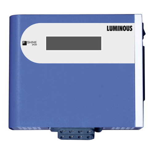 Luminous Solar Retrofit SRS 2420