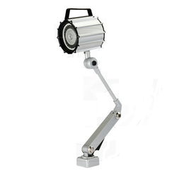 Water Proof LED Lamps, Model: VLED-400M
