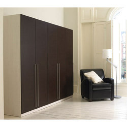 Modular Wardrobe modular kitchen and modular wardrobe manufacturer | cube modular