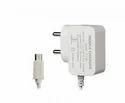 ERD TC 48 Micro USB Charger