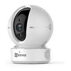 1080p EZVIZ Wifi PTZ Camera