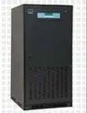 EMERSON 400M Online UPS