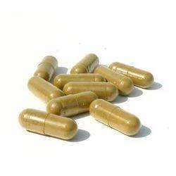 Pharma Franchise in Bidar