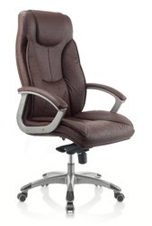 Elan Executive High Back Chair