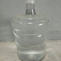 20 L Water Can
