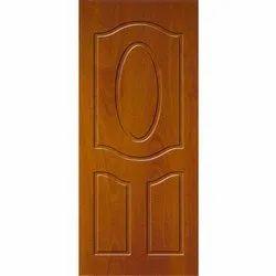 Wooden Membrane Door, For Home