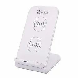 Wireless Charger - 02
