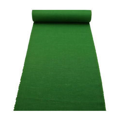 Cotton Lining Cloth, GSM: 50-100