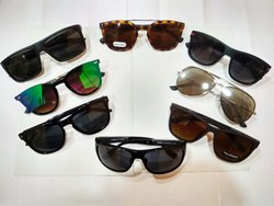 Polaroids Sunglasses