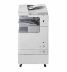 Canon Ir 2525 Digital Photocopier Machine