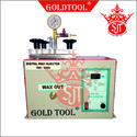 Gold Tool Wax Injector Machine