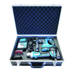 Cordless Tool Kit Dlx2161X : Makita