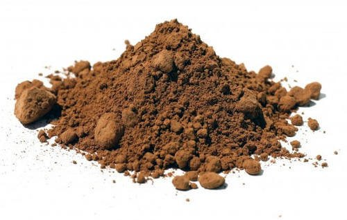 Chocolate Flavour Powder