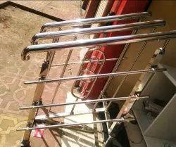 Railing Fitting