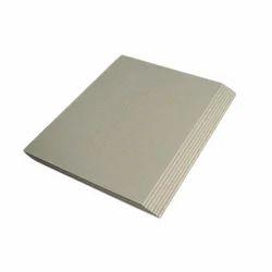 Duplex Board