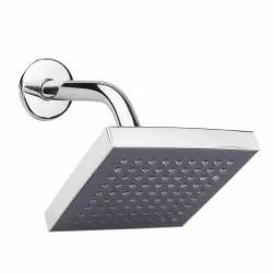 ABS Overhead Bath Shower