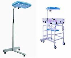 橄榄印度LED光疗单位,医院