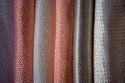 High Temperature Resistant Textiles Cloth