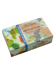 Mxofere Mix Fruit Soap