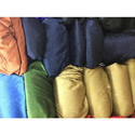 Munga Silk