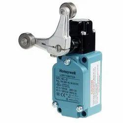 SZL WL D Honeywell Limit Switch
