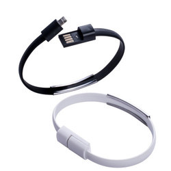 Bracelet Charging Cable