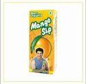 Mango Sip Tetra Pack 200 mL